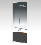 L Banner Premium